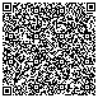 QR-код с контактной информацией организации Жарасов Самат Нургалиевич, ИП