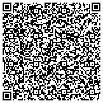 QR-код с контактной информацией организации НК КТЖ (Қазақстан Темiр Жолы), АО