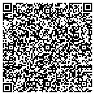QR-код с контактной информацией организации Сырьевые ресурсы-Бел, ООО