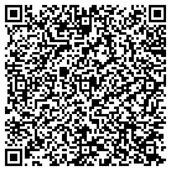 QR-код с контактной информацией организации Казахстантранспорт, ТОО