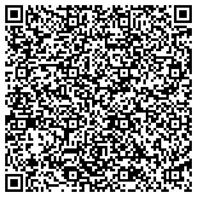 QR-код с контактной информацией организации Белинтертранс, РТЭУП Гродненский филиал