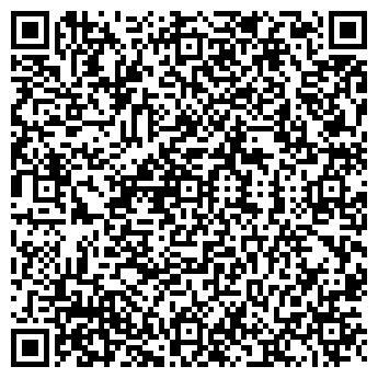 QR-код с контактной информацией организации Форшритт, ООО