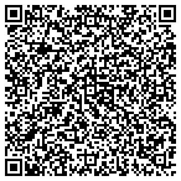 QR-код с контактной информацией организации САПА-КСТ, ТОО