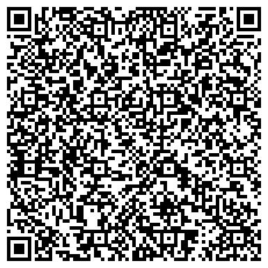 QR-код с контактной информацией организации Ai-Ser Trans Group (Ай-Сер Транс Груп), ТОО
