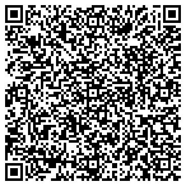 QR-код с контактной информацией организации Интегрити Бел, компания