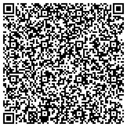 QR-код с контактной информацией организации Семипалатинская транспортная компания, ТОО