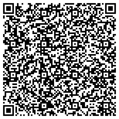 QR-код с контактной информацией организации Lark Logistic Kazakhstan (Ларк Логистик Казахстан), ТОО
