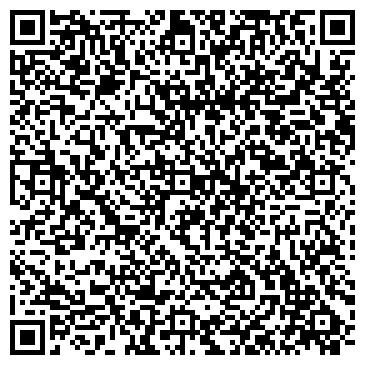 QR-код с контактной информацией организации Андрющенко, ИП