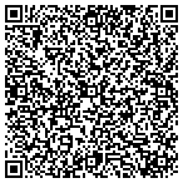 QR-код с контактной информацией организации DanSer Express (Дансер Экспресс), ТОО