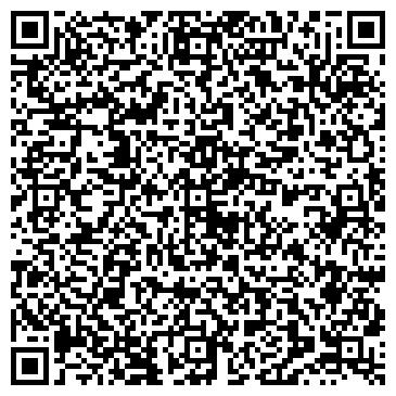QR-код с контактной информацией организации Экспресс Навигатор, ТОО