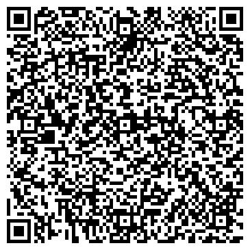 QR-код с контактной информацией организации Фирма Агропромтранс, ТОО