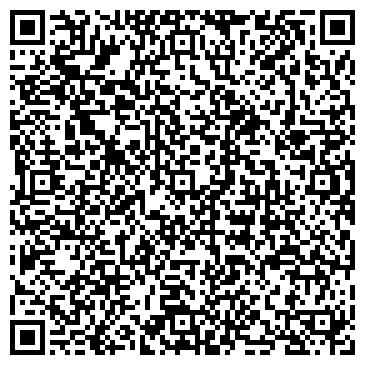QR-код с контактной информацией организации HAGI- Павлодар, ТОО