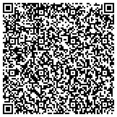 QR-код с контактной информацией организации Офис представительства Express Italia S.R.L, Компания