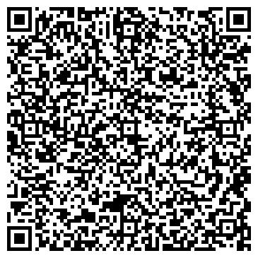 QR-код с контактной информацией организации SMKTrans (СМКТранс), ТОО