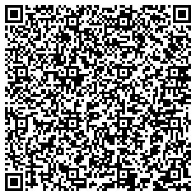 QR-код с контактной информацией организации Apkatrans-KZ (Апкатранс-КЗ), ТОО
