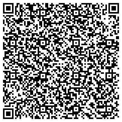 QR-код с контактной информацией организации Victory-Trans (Виктори-Транс), ТОО
