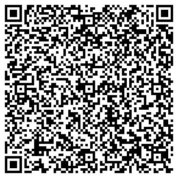 QR-код с контактной информацией организации KL@K TRANS (Клак Транс), ТОО