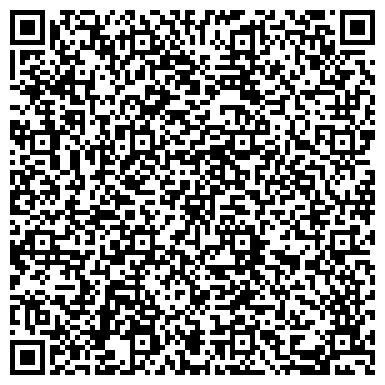 QR-код с контактной информацией организации Nordkaztrans (Нордказтранс), ТОО