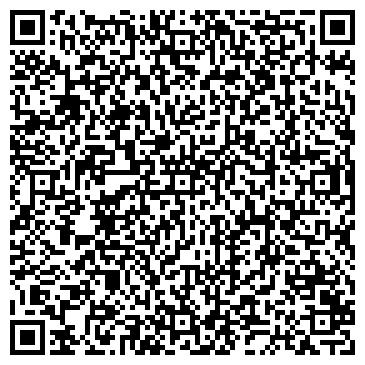 QR-код с контактной информацией организации НордКазТранс, ТОО