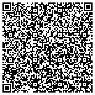 QR-код с контактной информацией организации Мың Жол 2030, ТОО