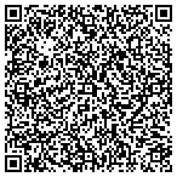 QR-код с контактной информацией организации НешАвтотранс, ТОО