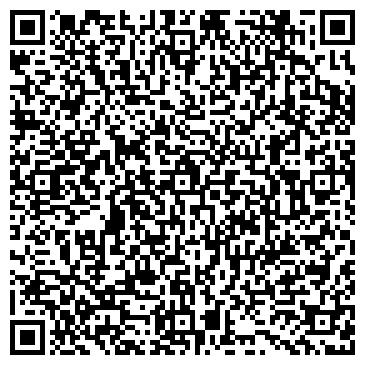 QR-код с контактной информацией организации Tnd Group (Тээндэ Групп), ТОО