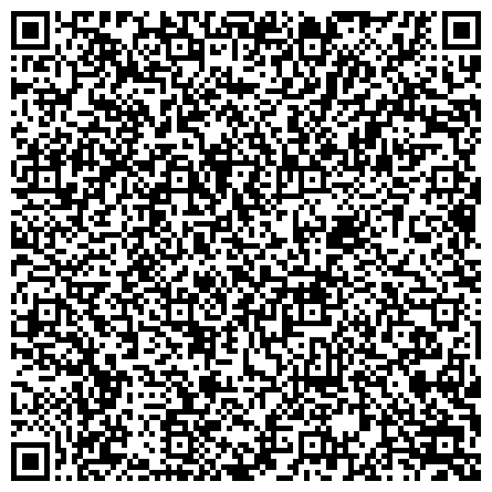 QR-код с контактной информацией организации Жлобинское вагонное депо, филиал РУП Гомельское отделение Белорусской железной дороги