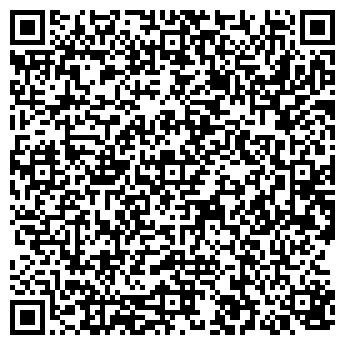 QR-код с контактной информацией организации TAU SANA LTD, ТОО