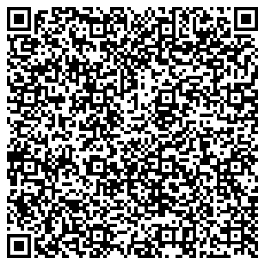 QR-код с контактной информацией организации Eyup Logistics (эйюп логистикс), ТОО