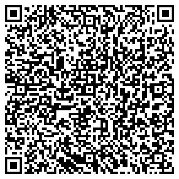 QR-код с контактной информацией организации Отделение Брестское БелЖД, РУП