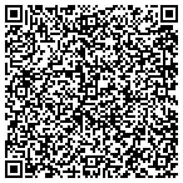 QR-код с контактной информацией организации Argo Group 7(Арго Групп 7), ТОО