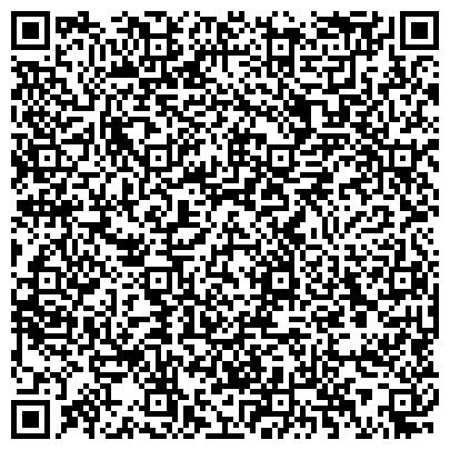 QR-код с контактной информацией организации КазТранс Лимитед, Компания