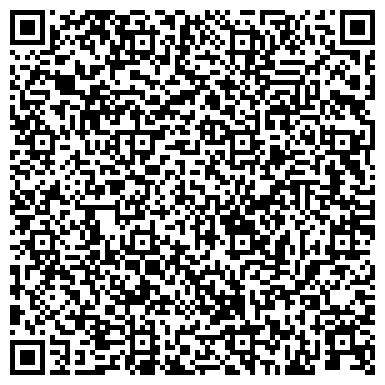 QR-код с контактной информацией организации Отделение Гомельское БелЖД, РУП