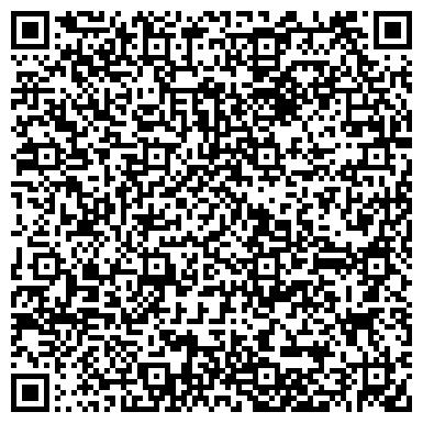 QR-код с контактной информацией организации Беккожин С.И., ИП