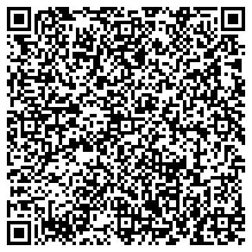 QR-код с контактной информацией организации Технологии Третьего Тысячелетия, ТОО