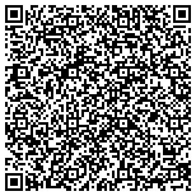 QR-код с контактной информацией организации AltynkolEuroTrans (АлтынкольЕуроТранс), ТОО