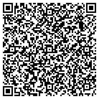 QR-код с контактной информацией организации Транслогис, ИЧТУП