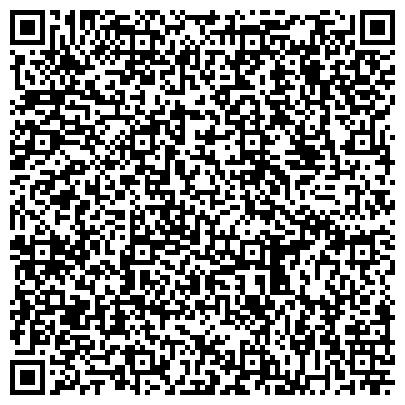 QR-код с контактной информацией организации Logi Mir Trans (Логи Мир Транс), ТОО