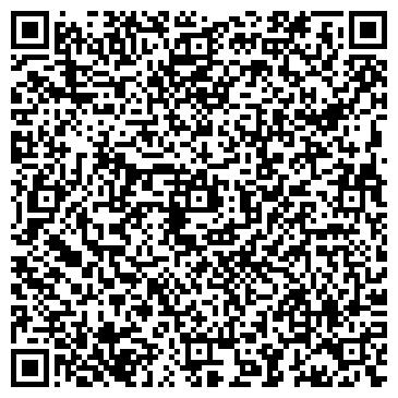 QR-код с контактной информацией организации Доценко С.Н., ИП