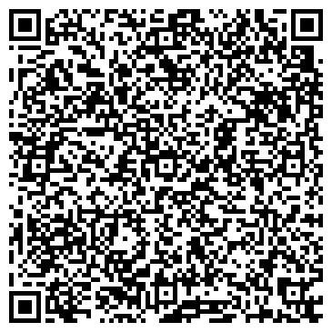 QR-код с контактной информацией организации Желдорремстрой, ООО