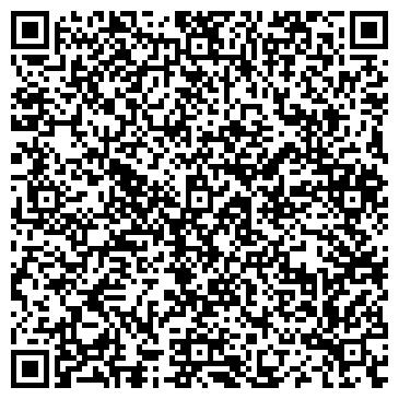 QR-код с контактной информацией организации Шымкент-ШАМ, ТОО