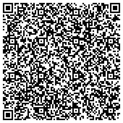 QR-код с контактной информацией организации EURASIA TIR-LOGISTIK (ЕВРАЗИЯ ТИР-ЛОГИСТИК), транспортно-экспедиторская компания, ТОО