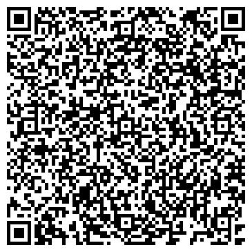 QR-код с контактной информацией организации Tir impex group (Тир импекс груп ), ТОО