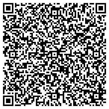 QR-код с контактной информацией организации K&K logistik (Ки энд Ки логистик), ТОО