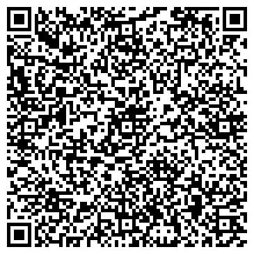 QR-код с контактной информацией организации Мурзиев Абай Бахитович, ИП