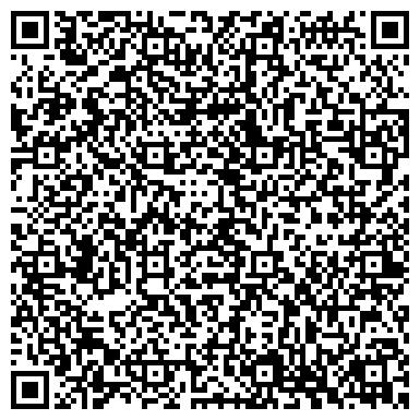 QR-код с контактной информацией организации Tip-Top Auto (Тип-Топ Авто), ТОО