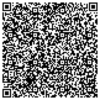 QR-код с контактной информацией организации ТРАНСГРУЗ, Алматинский Филиал, транспортно-экспедиторская компания, ТОО