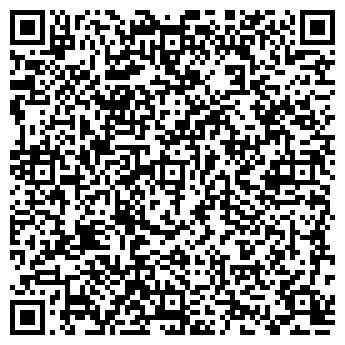 QR-код с контактной информацией организации КазАстыкТранс, ТОО