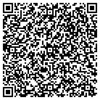 QR-код с контактной информацией организации Дару Транс Трейдинг, ТОО