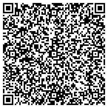 QR-код с контактной информацией организации DanSer Express (ДанСер Експресс), ТОО
